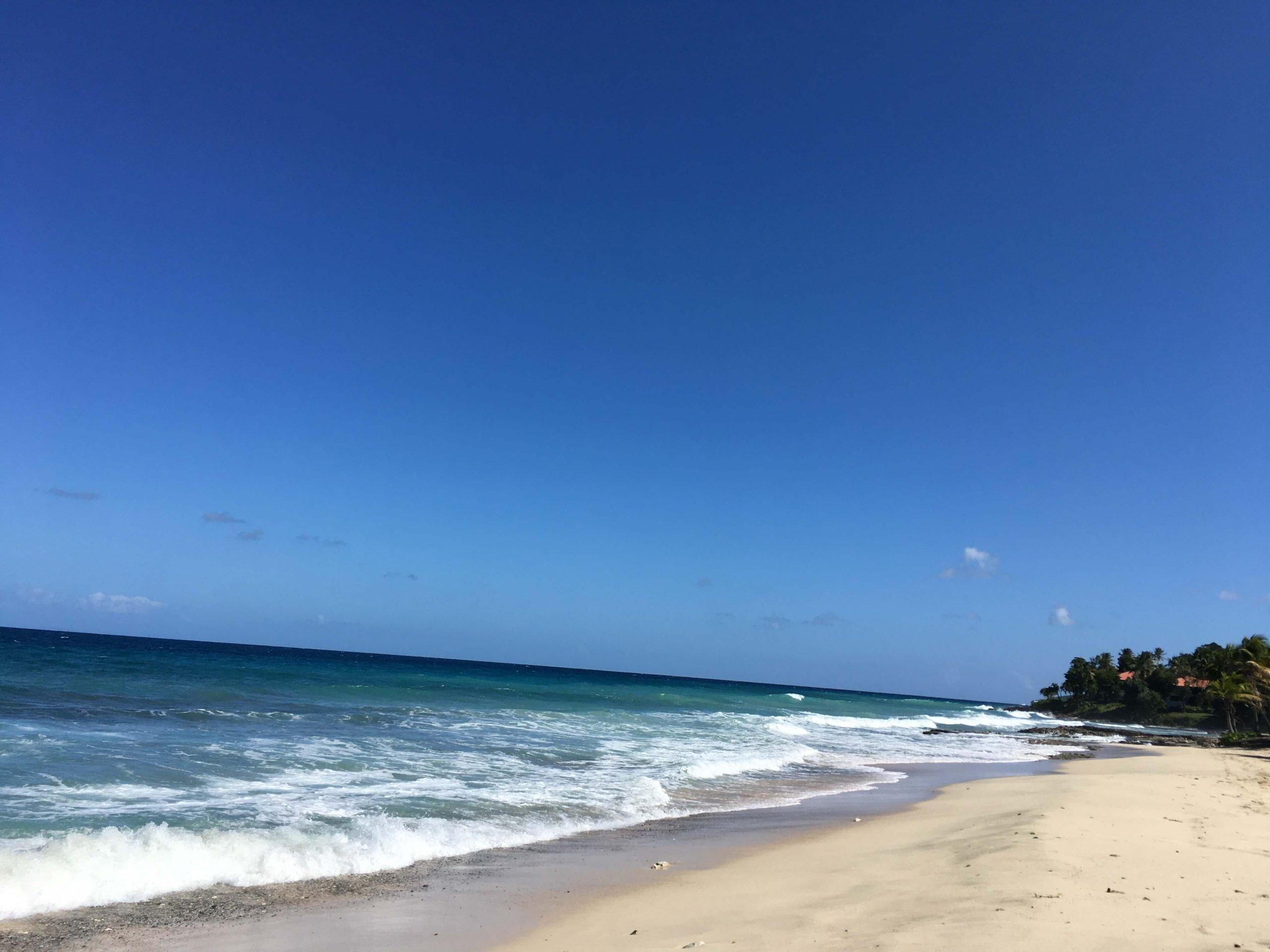 Davis Beach 2