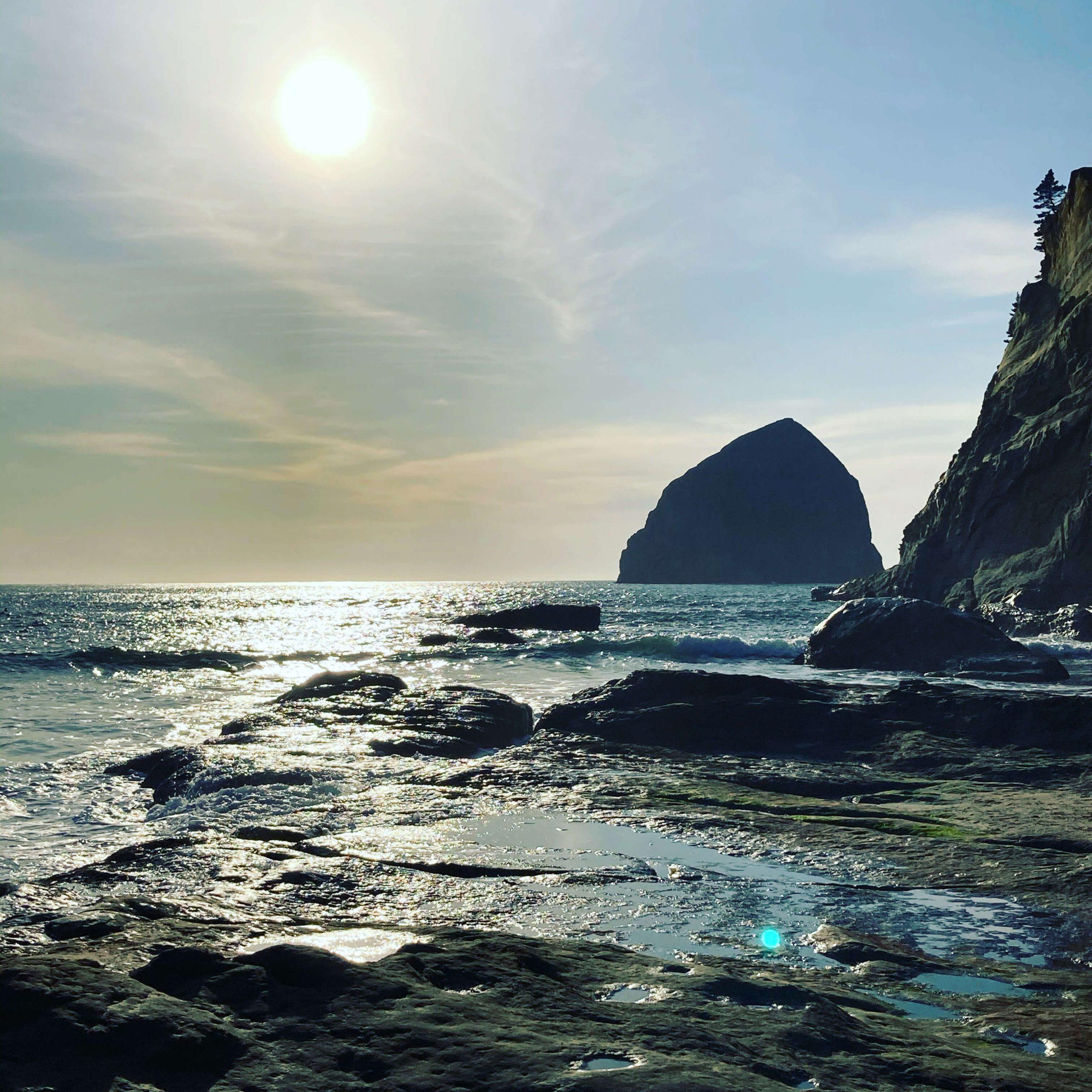 Oregon Beauty1