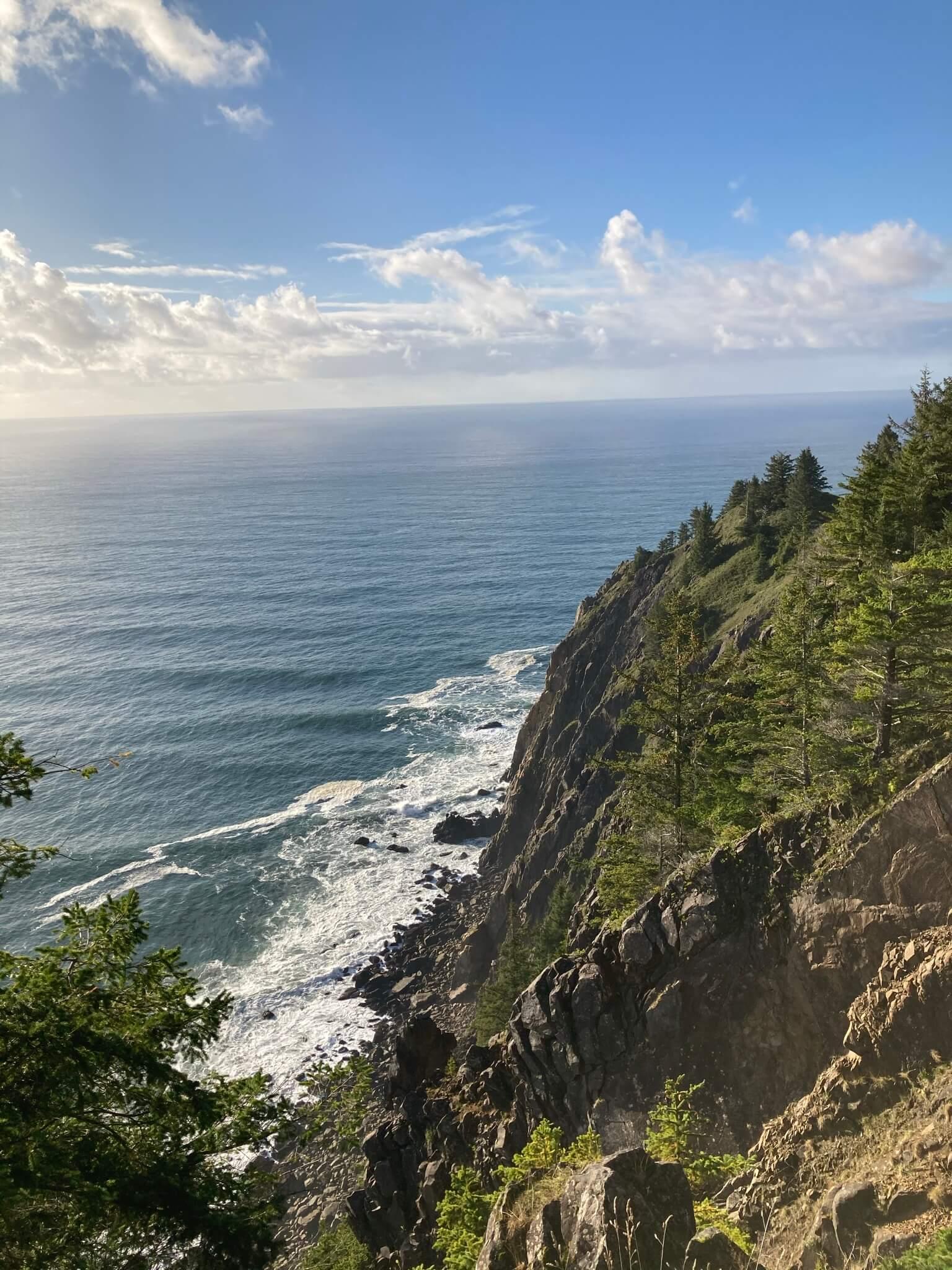 Oregon Beauty3