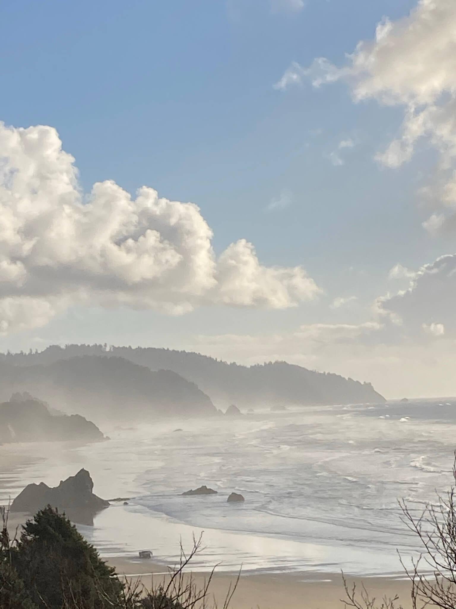 Oregon Beauty4