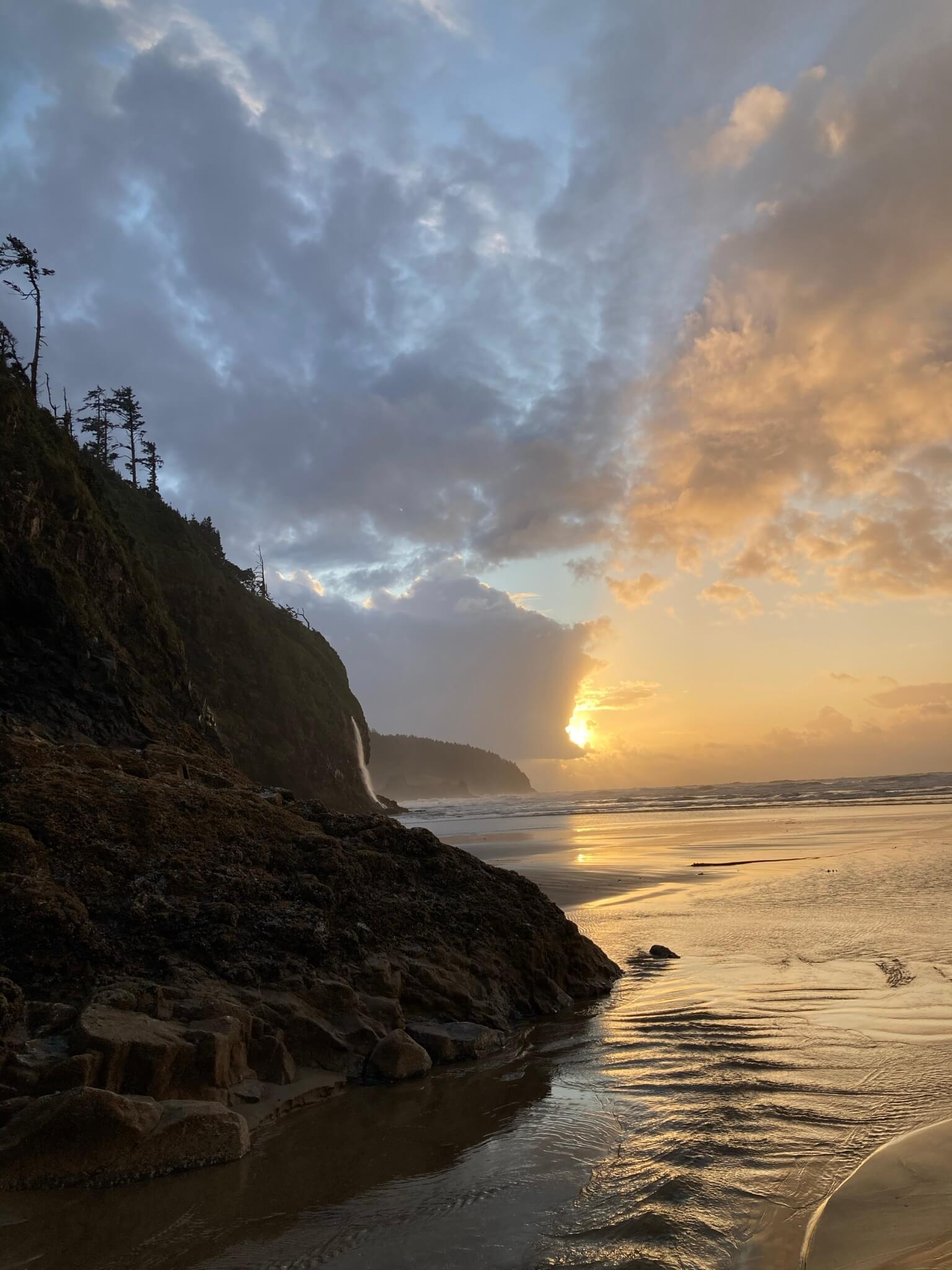 Oregon Beauty5
